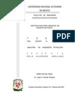 alvaradoarellanoplaca.pdf