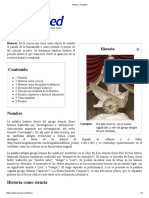 Historia - EcuRed.pdf