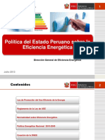 1.Politicas_de_Eficiencia_Energetica.pdf