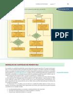 334148554-Ejercicios-Propuestos-y-Teoria.pdf