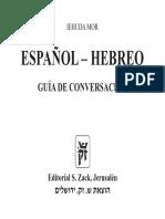 guia_conversacion.pdf