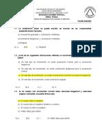 EP02-FIS-030515-GMJ-P1