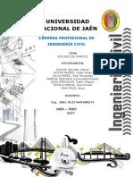 IMDA.pdf