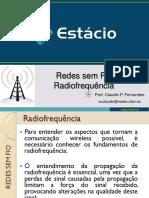 redesemfioaula2-150928141308-lva1-app6891