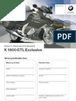 2015 BMW K 1600 GTL Exclusive.pdf