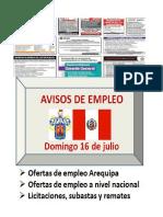 Avisos de Empleo 16 de julio.pdf