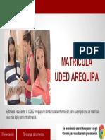 PASOS PARA MATRICULA13.pdf