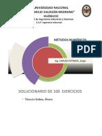 Ejercicios-resueltos-Matlab