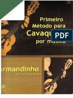 127325104-Metodo-Cavaquinho-Armandinho.pdf