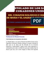 apostolado Sagrados Corazones.docx
