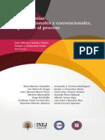 garantias-constitucionales_web.pdf