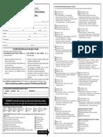 Requerimento-CAT-2017.pdf