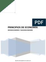 wuolah-free-Resúmenes Principios de Economía (2) (1)