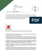 industrias-farmaceuticas.docx
