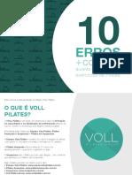 10+erros+mais+comuns+nos+exercícios.pdf