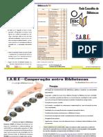 flyer_SABE_2014.pdf
