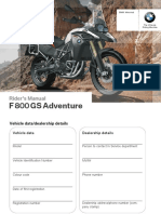 2016-bmw-f-800-gs-adventure-66157