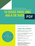 reabilitação+-+10+dicas+para+uma+aula+de+sucesso.pdf
