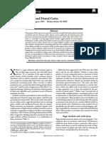 Artigo-7.pdf