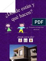 Dónde-están-y-qué-hacen.pdf