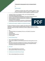 RELACION DE PROCEDMIENTOS DEMANDADOS POR LOS ADMINISTRADOS.docx