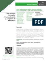 lupus-eritematoso-generalizado-caractersticas-generales-inmunopatogenia-y-antgenos-de-relevancia.pdf