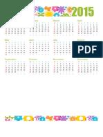 Kalender.xlsx