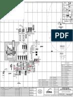 APAGN1-PLG-E-001_R0.pdf