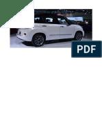 moto221.pdf
