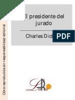 El presidente del jurado.pdf