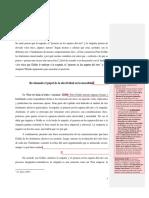 ENSAYO MODELO.pdf