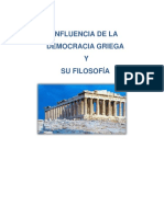 INFLUENCIA  DE GRECIA.docx