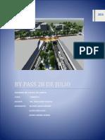 344220347-Infoeme-by-Pass-28-de-Julio.docx
