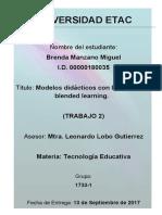 TES2_TRABAJO4_MAMIB.pdf