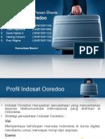 Komunikasi Bisnis-I Kelompok 2.pptx