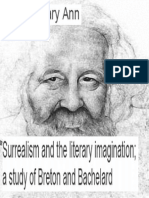 Caws_Mary_Ann_Surrealism_and_Literary_Imagination_A_Study_of_Breton_and_Bachelard.pdf