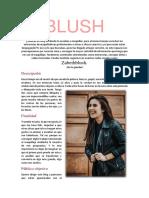 blog zabethblush