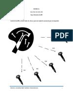 DIFONO CL.pdf