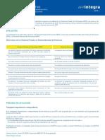 DIAfiliacionCICAportesalSPP.pdf