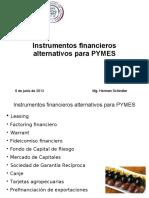 Instrumentos_financieros_alternativos