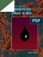Genesis and the Origin of Coal and Oil.pdf