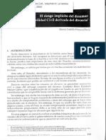 L16 Responsabilidad Civil y Divorcio-Castillo
