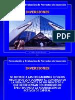 formulacion evaluac proy inversion.ppt