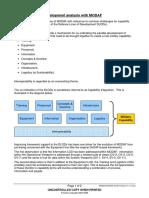 20090210 Modafdlodanalysis v1 0 u