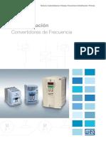 WEG-convertidores-de-frecuencia-serie-cfw-50022101-catalogo-espanol.pdf