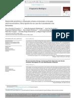 Depresion psicotica.pdf