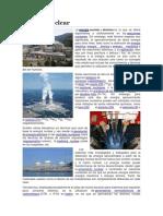 Energía nuclear.docx