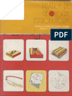 Pratica de Geologia Introdutoria.pdf