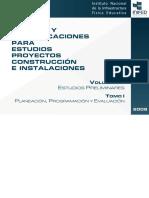 Volumen 2 Tomo_I Planeacion Programacion y Evaluacion.pdf