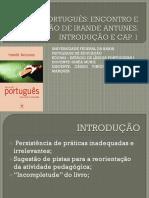 AULA DE PORTUGUÊS.pptx